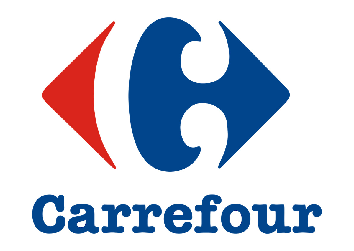 CF2C.Clients.Carrefour