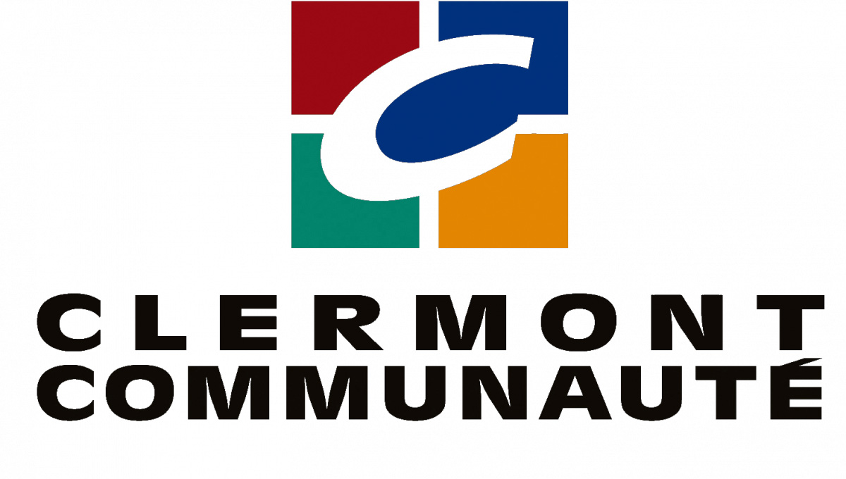 CF2C.Clients.ClermontCom