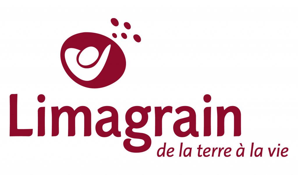 CF2C.Clients.limagrain.logo