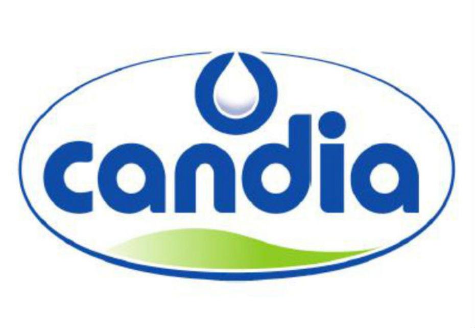 Cf2C.Clients.Candia